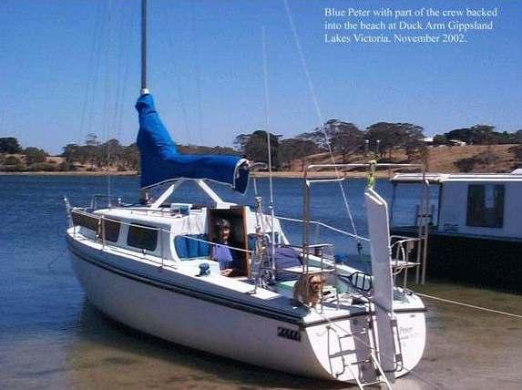 Click image for larger version  Name:RL  Rob Legg Yacht.jpg Views:275 Size:32.8 KB ID:30226