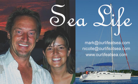Click image for larger version  Name:boatcard2010.jpg Views:213 Size:31.9 KB ID:30276