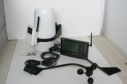 Click image for larger version  Name:weather station components.jpg Views:141 Size:311.6 KB ID:30289
