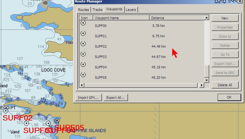 Click image for larger version  Name:routemanager3.jpg Views:113 Size:92.7 KB ID:30299