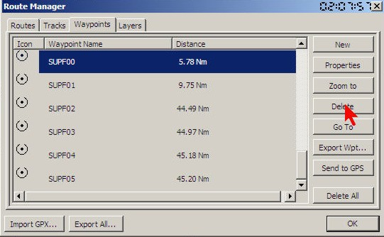 Click image for larger version  Name:routemanager4.jpg Views:132 Size:45.5 KB ID:30300