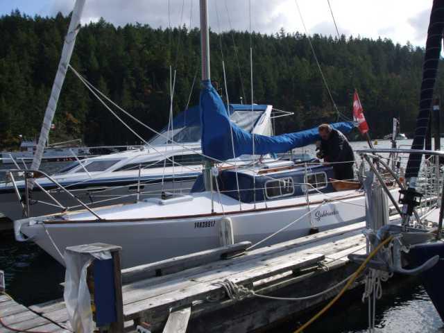 Click image for larger version  Name:Haida.jpg Views:961 Size:51.2 KB ID:30317