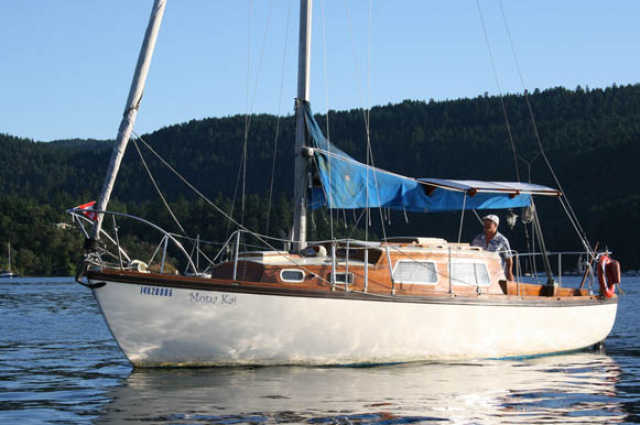 Click image for larger version  Name:Cascade Sloop.jpg Views:982 Size:66.9 KB ID:30318