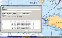 Click image for larger version  Name:Poole-Santander.jpg Views:124 Size:270.0 KB ID:30336