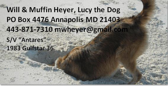 Click image for larger version  Name:dog card.JPG Views:156 Size:50.1 KB ID:30338