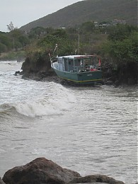 Click image for larger version  Name:Miss Nevis on the rocks.jpg Views:153 Size:99.6 KB ID:3042