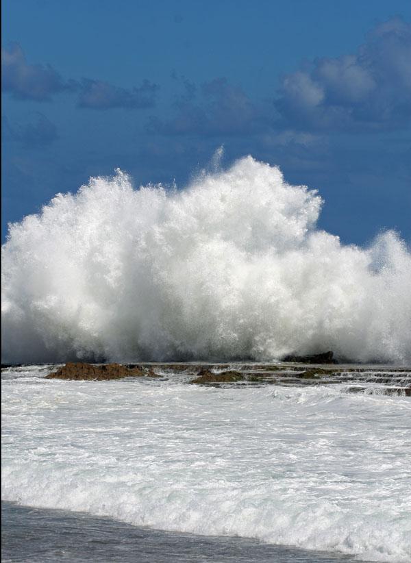 Click image for larger version  Name:Surf1 Isabela PR.jpg Views:96 Size:85.4 KB ID:3044