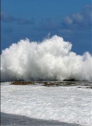 Click image for larger version  Name:Surf1 Isabela PR.jpg Views:125 Size:85.4 KB ID:3044