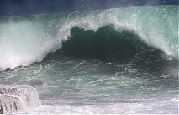 Click image for larger version  Name:20 ft wave.jpg Views:118 Size:74.0 KB ID:3045