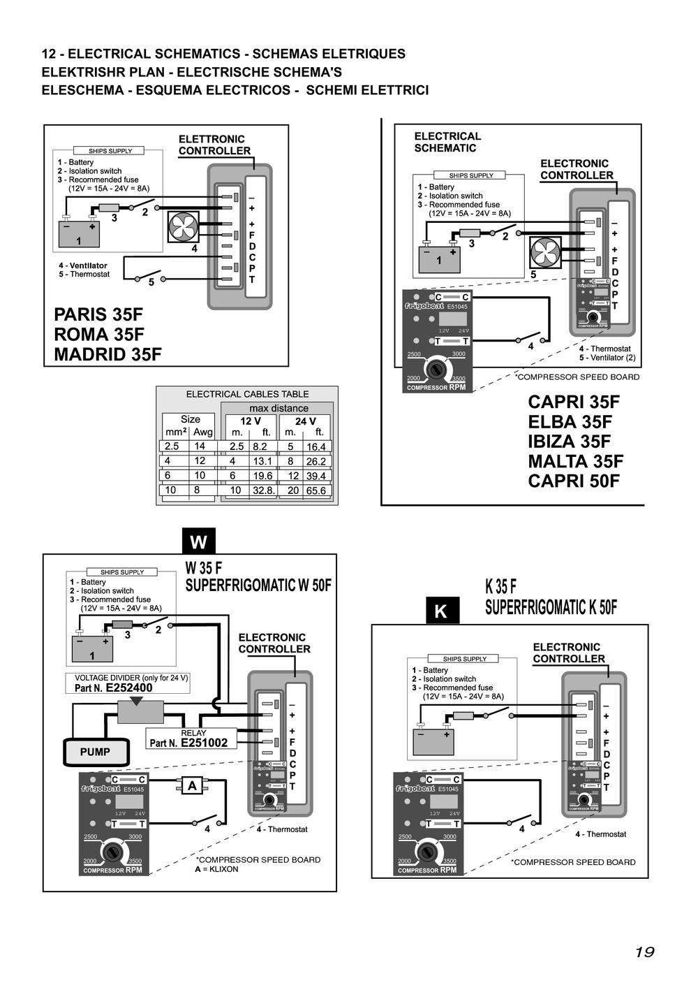 Click image for larger version  Name:frigomatic-bd-35-bd50-5024_19b.jpg Views:1421 Size:158.5 KB ID:30456