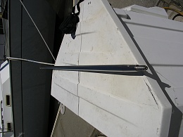 Click image for larger version  Name:prop shaft 003.jpg Views:114 Size:404.6 KB ID:30481