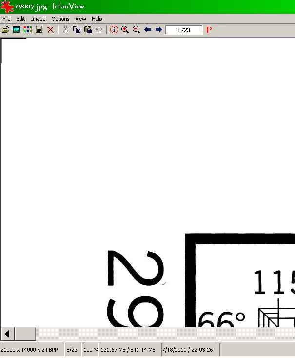 Click image for larger version  Name:bigimage2.jpg Views:62 Size:20.4 KB ID:30516