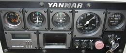 Click image for larger version  Name:yanmar-panel.jpg Views:1549 Size:116.9 KB ID:30528