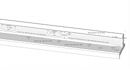 Click image for larger version  Name:RToeRail_Right_Side_Front_Piece_Elevation_ISO-Post.png Views:161 Size:171.3 KB ID:3056
