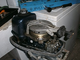 Click image for larger version  Name:Outboard 039.jpg Views:90 Size:416.2 KB ID:30569