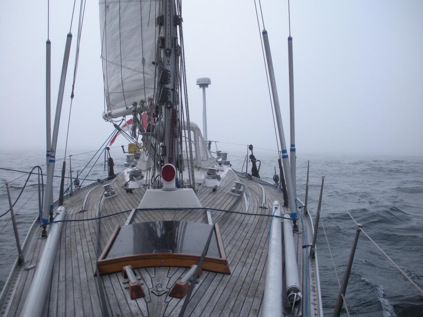 Click image for larger version  Name:Circumnav 2009 (6).jpg Views:309 Size:413.1 KB ID:30656