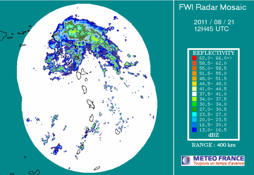 Click image for larger version  Name:Irene's eye over Nevis.jpg Views:82 Size:133.8 KB ID:30689