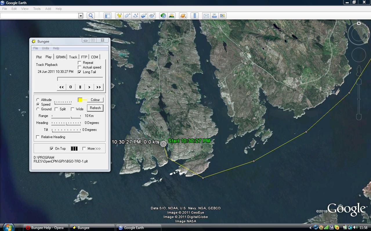 Click image for larger version  Name:Screenshot_09 Aug. 21 11.58.jpg Views:145 Size:261.8 KB ID:30694