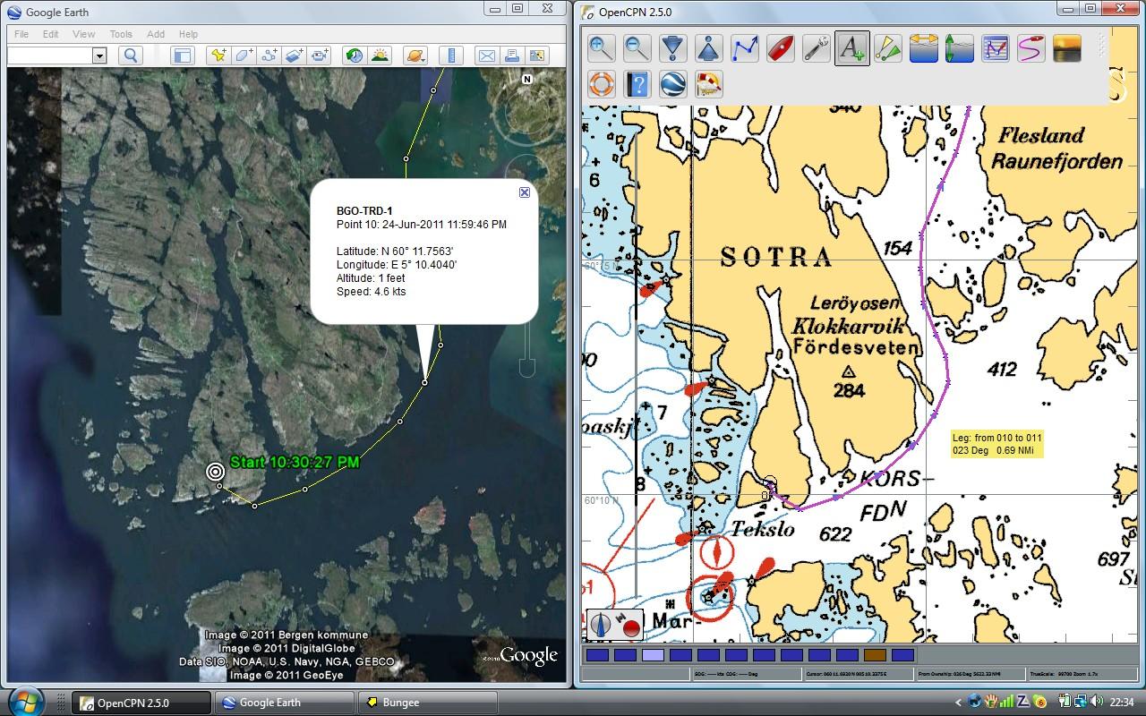 Click image for larger version  Name:Screenshot_15 Aug. 21 22.34.jpg Views:134 Size:320.1 KB ID:30707