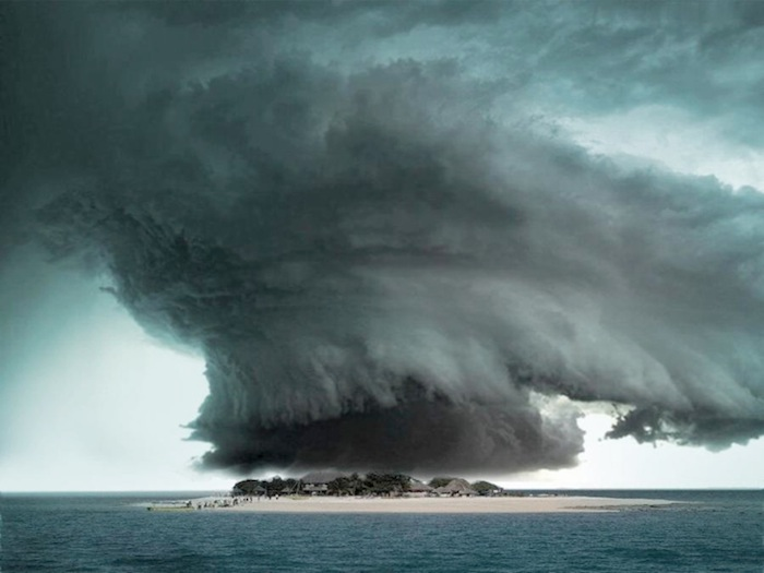 Click image for larger version  Name:stormopz.002-001.jpg Views:439 Size:72.9 KB ID:30733