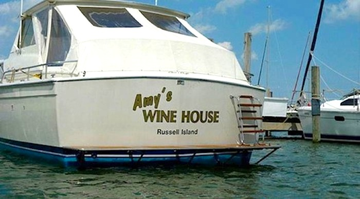 Click image for larger version  Name:amys wine house.jpg Views:259 Size:81.2 KB ID:30806