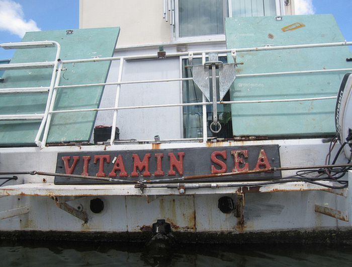 Click image for larger version  Name:strange_boat_names_04.jpg Views:375 Size:67.8 KB ID:30816