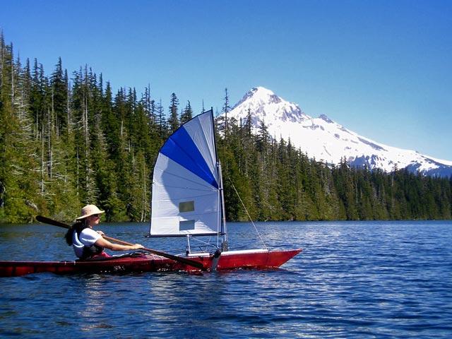 Click image for larger version  Name:kayak-sailor.jpg Views:71 Size:73.7 KB ID:30858