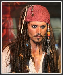 Click image for larger version  Name:jack-sparrow-costume-johnny-depp-700x825.jpg Views:117 Size:127.7 KB ID:30983