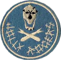 Name:  200px-90th-bombgroup-WWII-patch.png Views: 201 Size:  85.5 KB