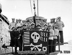 Name:  250px-HMS_Utmost_-1-.jpg Views: 181 Size:  14.7 KB