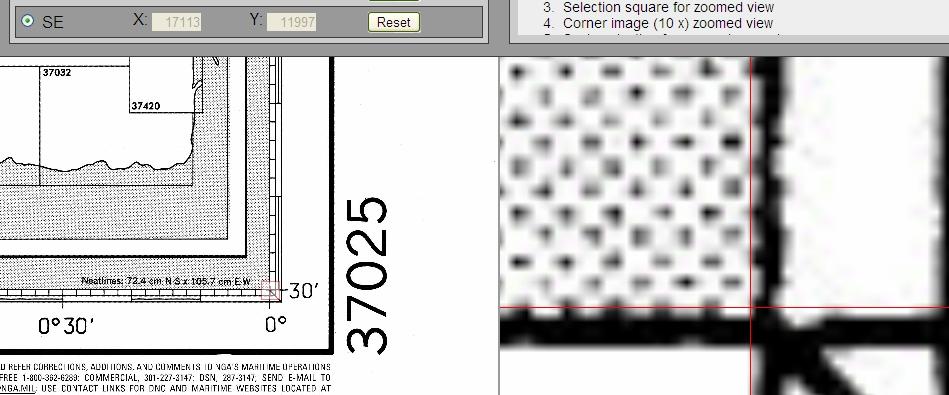 Click image for larger version  Name:screenshot.4.jpg Views:71 Size:200.0 KB ID:31074