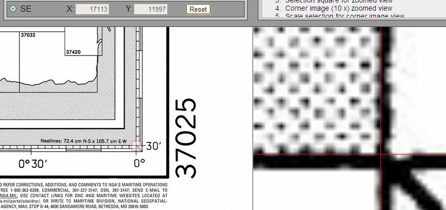Click image for larger version  Name:screenshot.5.jpg Views:63 Size:176.1 KB ID:31075