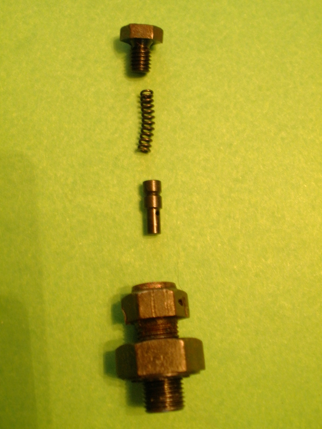 Click image for larger version  Name:Anti Stall Valve.jpg Views:356 Size:406.4 KB ID:31119