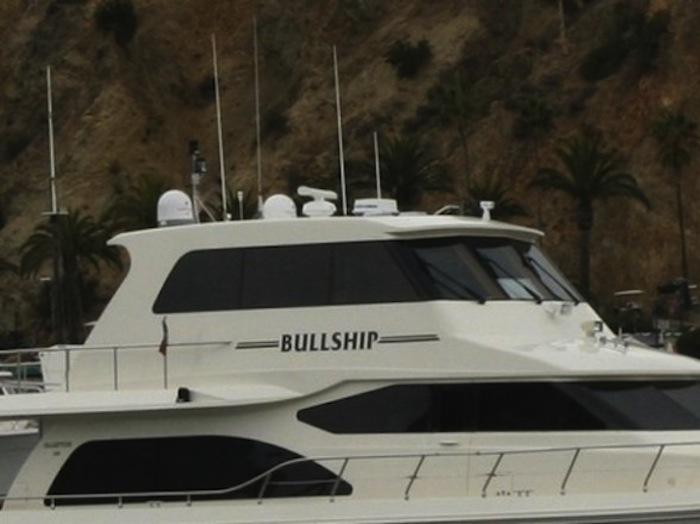 Click image for larger version  Name:bullship.jpg Views:173 Size:72.5 KB ID:31149