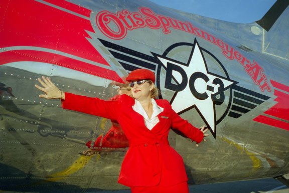 Click image for larger version  Name:O.S. DC-3.jpg Views:59 Size:60.8 KB ID:31155