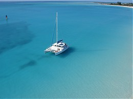 Click image for larger version  Name:sailProvo1.jpg Views:404 Size:158.4 KB ID:312