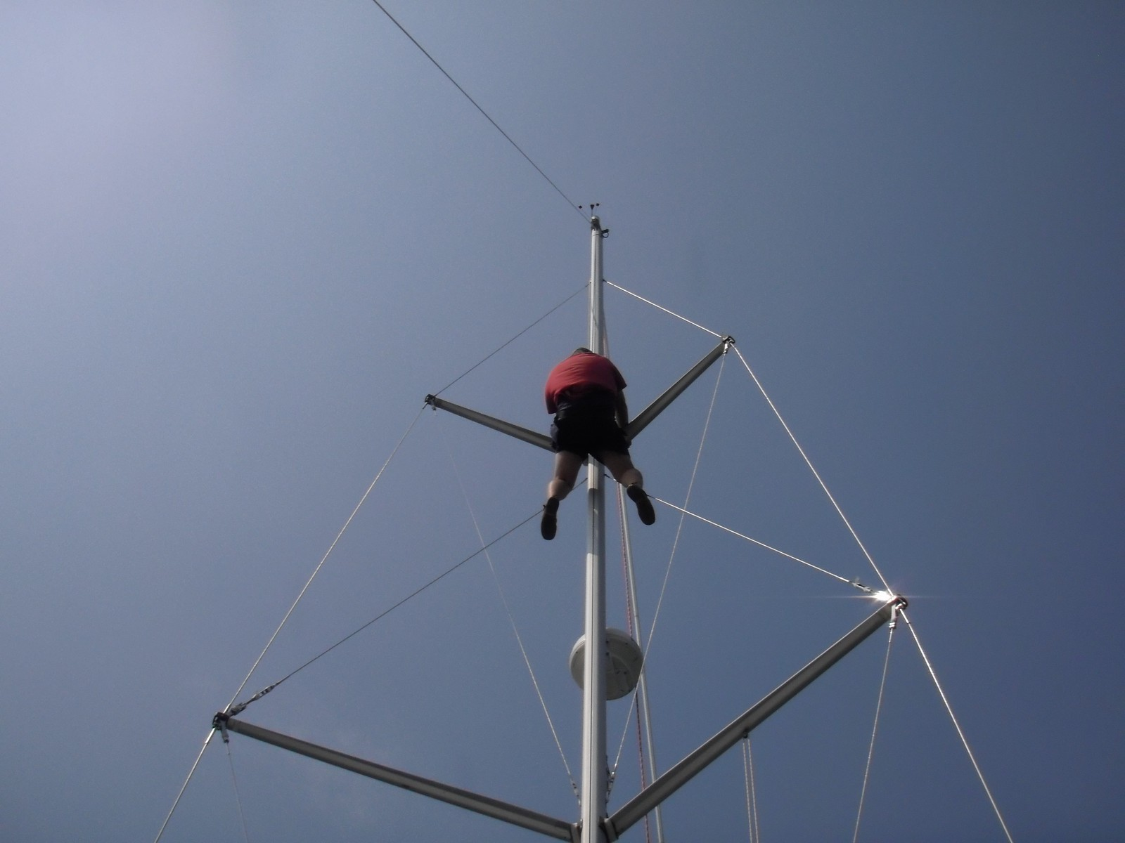 Click image for larger version  Name:up the mast.jpg Views:112 Size:207.9 KB ID:31242