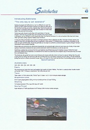 Click image for larger version  Name:Sail chutes in action.jpg Views:179 Size:100.6 KB ID:31279
