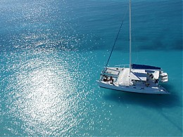 Click image for larger version  Name:sailProvo2.jpg Views:307 Size:133.6 KB ID:313