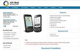 Click image for larger version  Name:Screenshot_02 Sep. 07 15.41.jpg Views:506 Size:124.4 KB ID:31367