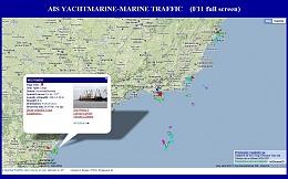 Click image for larger version  Name:Screenshot_03 Sep. 07 18.17.jpg Views:438 Size:271.0 KB ID:31370