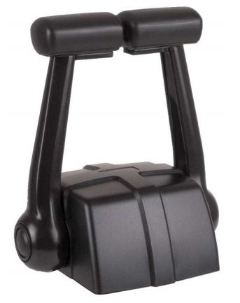 Click image for larger version  Name:4_Teleflex Marine SL3 Top Mount Twin Standard 309479.jpg Views:225 Size:13.2 KB ID:31374