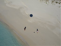 Click image for larger version  Name:balloon shadow.jpg Views:269 Size:139.5 KB ID:315