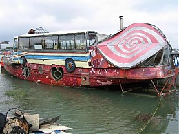 Click image for larger version  Name:cool-boat.jpg Views:935 Size:53.8 KB ID:3152