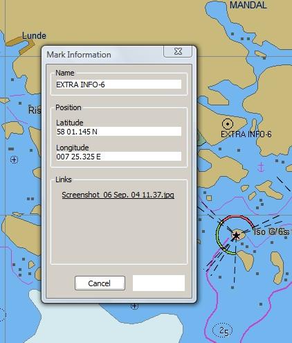 Click image for larger version  Name:Screenshot_06 Sep. 12 15.19.jpg Views:66 Size:51.3 KB ID:31582