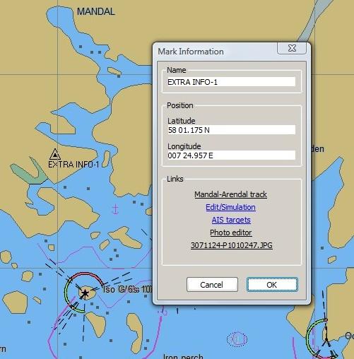 Click image for larger version  Name:Screenshot_09 Sep. 12 15.23.jpg Views:70 Size:60.2 KB ID:31583