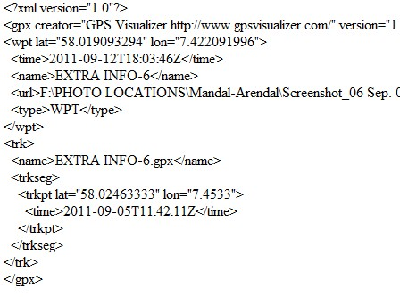 Click image for larger version  Name:Screenshot_08 Sep. 12 15.21.jpg Views:71 Size:41.7 KB ID:31585