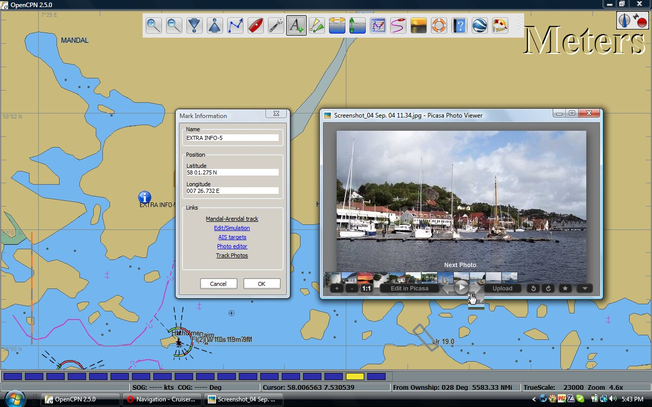 Click image for larger version  Name:Screenshot_11 Sep. 12 17.43.jpg Views:87 Size:228.5 KB ID:31591