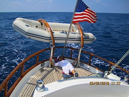 Click image for larger version  Name:IMG_0058.jpg Views:125 Size:438.4 KB ID:31611