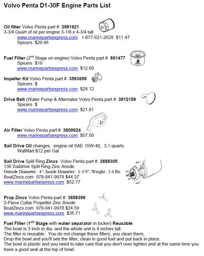 Click image for larger version  Name:D1-30F Egine Parts List_B.jpg Views:231 Size:151.1 KB ID:31618
